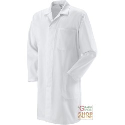 COATS TERITAL MAN COLOR WHITE TG 46 62