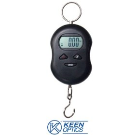 DIGITAL SCALES POCKET PRECISION UP TO KG. 20 KOP 24382