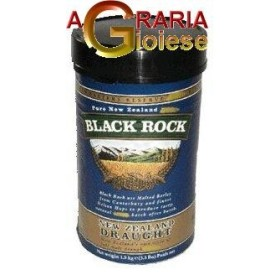 BLACK ROCK MALT FOR BEER DRAUGHT