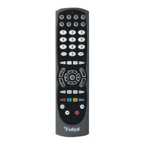 TV REMOTE CONTROL MELICONI MOD. FULLY 8