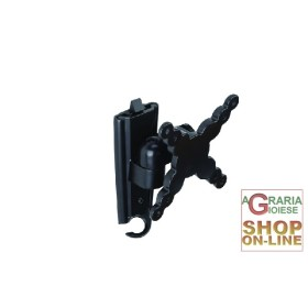 SUPPORTO TV-LCD FORTIS 10 /24 KG.20