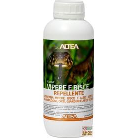ALTEA REMOVE VIPERE & BISCE REPELLENTE GRANULARE 1L