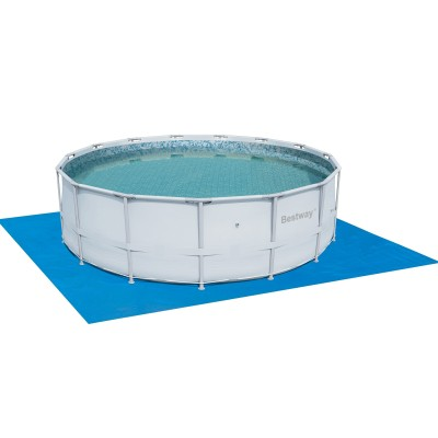 TELI DI BASE PER PISCINE