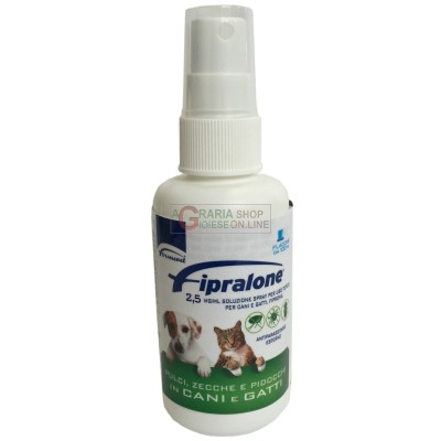 PESTICIDES DOGS AND CATS