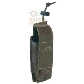 FENIX POUCH FOR TORCHES COLOR MILITARY GREEN