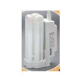 BEGHELLI LAMPADA RICAMBIO PER SAVE ENERGY
