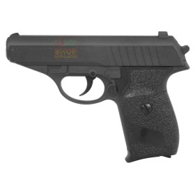 PISTOL AIRSOFT ASG DL30 CALIBER MM 6 JOULE 0.3