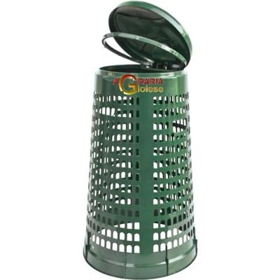 CASALINGHI PLASTICA