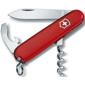 VICTORINOX COLTELLO MULTIUSO WAITER 0.3303
