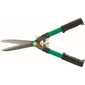 BLINKY THE SCISSORS TO HEDGE BLADES CARBON SMOOTH MM. 200