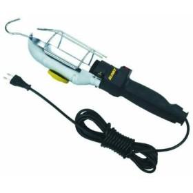 BLINKY LAMPADE ISPEZIONE CON CALAMITA CAVO MT.5 35200-12/3