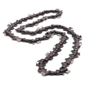 CHAIN FOR CHAINSAW PITCH.325 MESH 72 PROFILE of 1.3 mm.