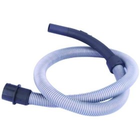 VIGOR TUBO FLEX PER BIDONE VBA-20 N.28-29-30