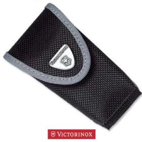 VICTORINOX HOLSTER CORD.MULT.91MM 2-4STR.