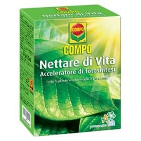 COMPO NETTARE DI VITA ML. 25