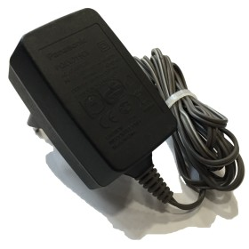 Power SUPPLY PANASONIC AC ADAPTER PQLV219CE 6.5 V 500mA ORIGINAL