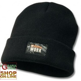 BETA 7981 CAP WOOL TG. M