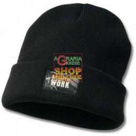 BETA 7981 CAP WOOL THINSULATE SIZE XL