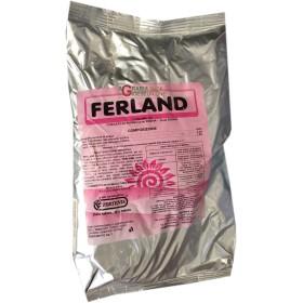 FERTENIA FERLAND FERTILIZER LIQUID FERTILIZER BASED ON CHELATED