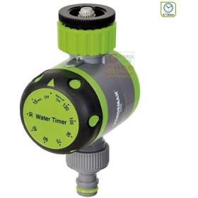 VERDEMAX WATER TIMER AUTOMATICO DA 3/4 E 1 POLL.