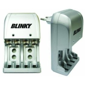 BLINKY CHARGER CHI-2L4E