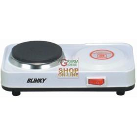 BLINKY FORNELLO ELETTRICO ES-2308 WATT. 450