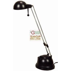 BLINKY LAMPADA DA TAVOLO DESK WATT 20