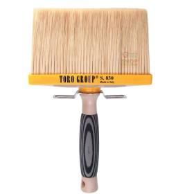 Paint brush MIXED non-DRIP S. 830 GR.50X150