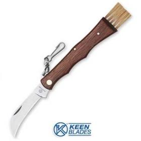 KNIFE MUSHROOMS KBL 1001