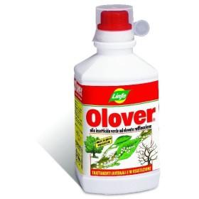 LINFA OLOVER PLUS INSETTICIDA ML. 1000