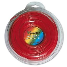PAPILLON FILO DECESPUGLIATORE TONDO MM. 3 MT. 56