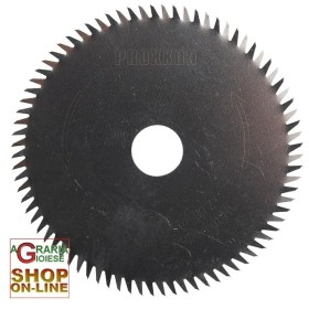PROXXON 28106 BLADE SAW FOR METAL PCS.6