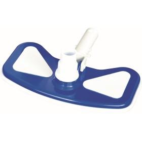 Bestway 58282 Aspiratore per fondo piscina attacco al filtro e