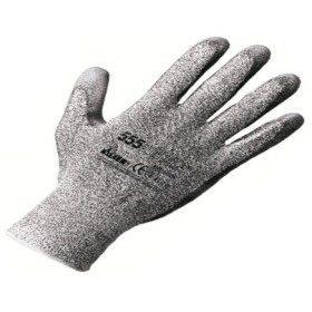 GLOVES 555 TESS. DYNEEMA SIZE 8 TO 10