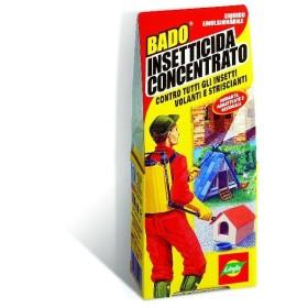 LINFA BADO INSETTICIDA CONCENTRATO ML.100