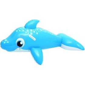 Bestway 41087 Delfino cavalcabile Blu Gonfiabile cavalcabile
