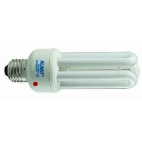 BLINKY LAMPADA BASSO CONSUMO CON CREPUSCOLARE WATT 20 34053-20/1