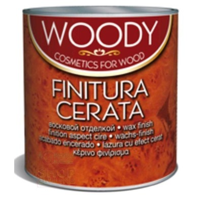 IMPREGNATING AGENT FOR WOOD
