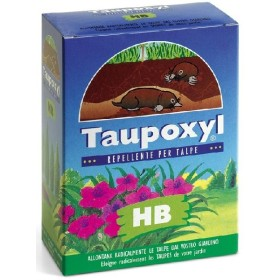 TAUPOXIL REPELLENT ANTITALPA GR. 250
