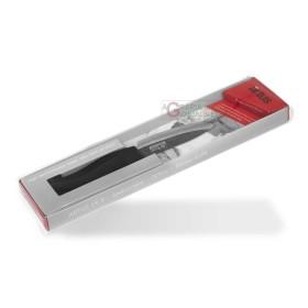 ARTUS KNIFE VEGETABLE KNIFE WITH CERAMIC BLADE FRAME CM. 7,5