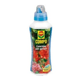 COMPO CONCIME GERANI LT. 1,3