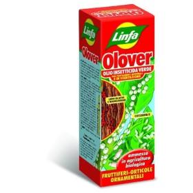 LINFA OLOVER PLUS INSETTICIDA ML. 250