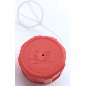 CAP FOR SEBATOIO GASOLINE SPARE PARTS FOR THE PUMP-TO-SHOULDER