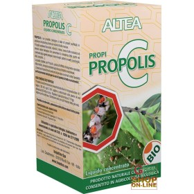 ALTEA PROPI STOP INSECTS PROPOLIS PURIFIED EXTRACTS OF NATURAL