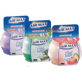 AIRMAX KIT DEO MANGIAUMIDITA GR.40