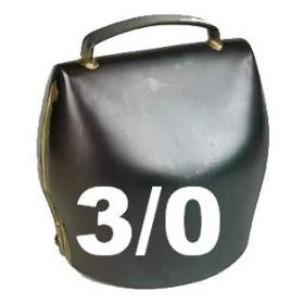 BELL CHAMONIX 351 N. 3/0 93