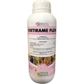 FERTENIA FERTIRAME FLOW CONCIME FOGLIARE CON RAME MANGANESE E