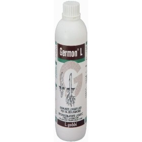 GOBBI STIMULATING GERMON L LIQUID ML. 100