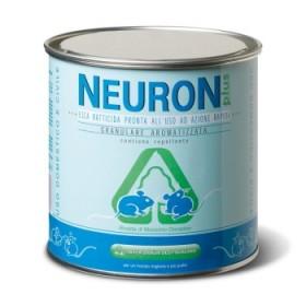 NEURON BAIT CORN RAT POISON RAT POISON BIOCIDAL PRODUCT