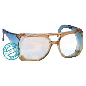 3685064b019 HUSQVARNA BAG WITH BELT TOOL HOLDER-BLUE IS A WOODLAND GARDEN